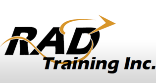 RAD Training Inc.